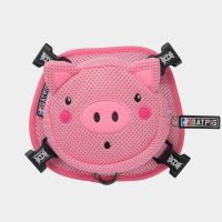 BATPIG Backpack Harness Oink Oink Piggy